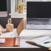 Home Office Gadgets to Acquire
