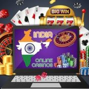Online-Games-India