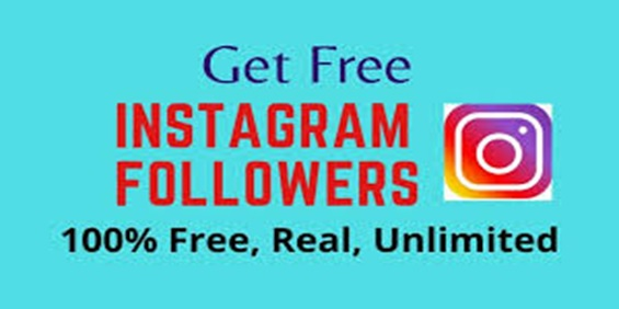 Instagram GetInsta to Increase Followers and Likes