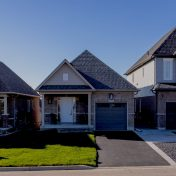 2 - where should I buy real estate